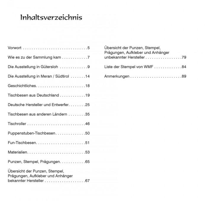 Seite-1-Ende_FINAL-2