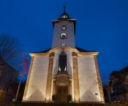 Sankt Nikolei