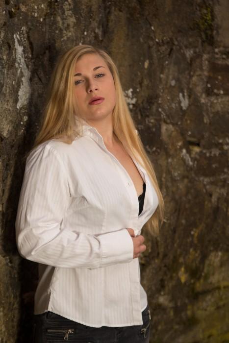 Lara Klüt Hameln 06
