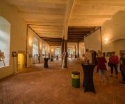 Fotoausstellung Kloster Möllenbeck 1