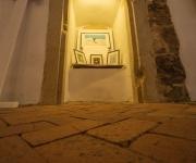 Fotoausstellung Kloster Möllenbeck 7