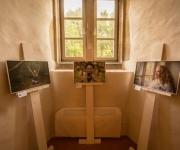 Fotoausstellung Kloster Möllenbeck 5