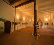 Fotoausstellung Kloster Möllenbeck 3