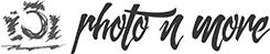 photo n more Logo